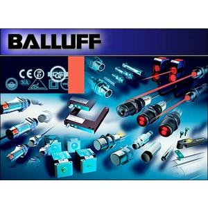 BTL7-E570-M0100-K-SR32, balluff vietnam, đại lý balluff vietnam, sensor balluff vietnam
