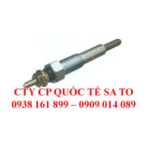 Bugi Xông C240,1DZ,4Y,TD27,S4E,S6S,4D95S