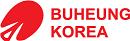 buheung