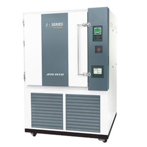 Buồng thử nghiệm nhiệt độ loại JMV-100, Hãng JeioTech/Hàn Quốc Model: JMV-100