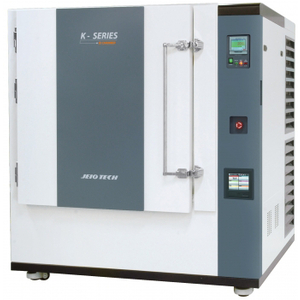 Buồng thử nghiệm nhiệt độ loại KMV-070, Hãng JeioTech/Hàn Quốc Model: KMV-070