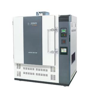 Buồng thử nghiệm nhiệt độ loại LBV-025, Hãng JeioTech/Hàn Quốc Model: LBV-025