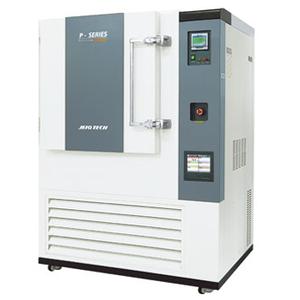 Buồng thử nghiệm nhiệt độ loại PBV-025, Hãng JeioTech/Hàn Quốc Model: PBV-025