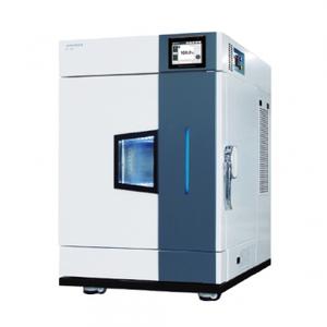Buồng thử nghiệm tác động nhiệt độ để bàn loại TC3-KE-100, Hãng JeioTech/Hàn Quốc Model: TC3-KE-100