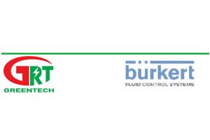 Burkert Vietnam | Danh sách thiết bị Burkert Vietnam | Burkert Price List | Chuyên cung cấp các thiết bị Burkert tại Việt Nam