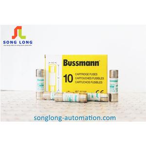 CẦU CHÌ BUSSMANN C14M8