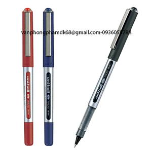 Bút bi mực nước UB 150