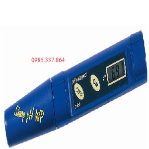 BÚT ĐO pH Model pH51