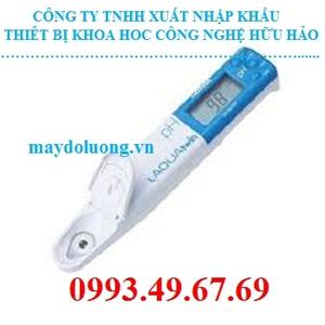 Bút đo pH/mV pH 22 Horiba