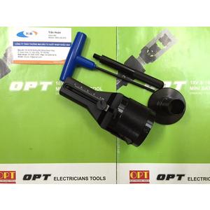Bút vót đầu cáp OPT PG-9