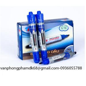 Bút Lông Dầu PM09