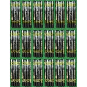 Bút lông kẻ mí Black Radiance Fine Line Liquid Eyeliner Pen - 0902966670 - 0933555070