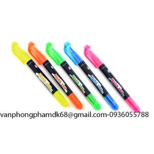 Bút nhớ dòng Thiên Long HL03 tròn