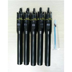 Bút soi sợi quang BML-205-10km