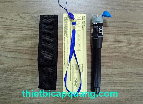 Bút soi quang BML-207