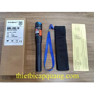 Bút soi quang BML205-10 chính hãng TriBrer