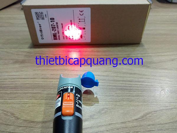 Bút soi quang BML207-10 chính hãng