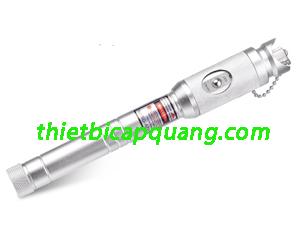 Bút soi sợi quang VFL-650 giá rẻ