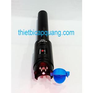 Bút soi quang TriBrer BML210-10