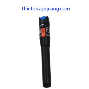 Bút soi sợi quang 10mW giá tốt