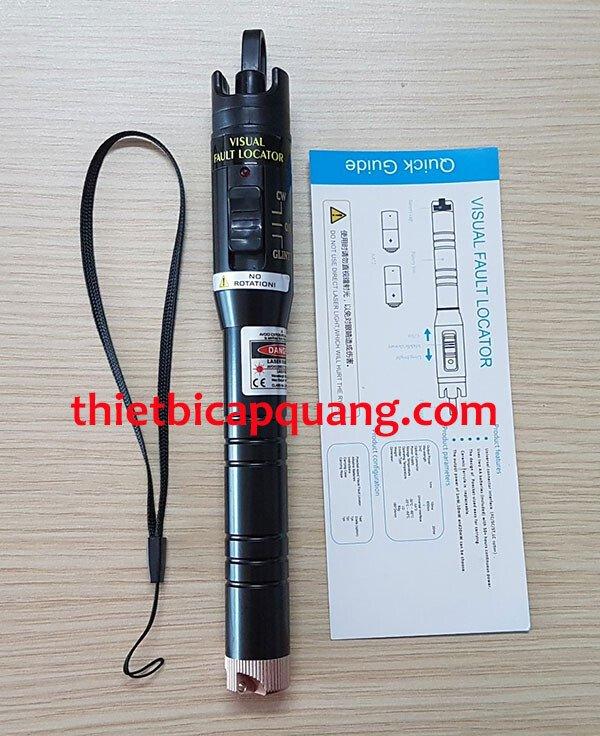 Bút soi quang 1mW , 3-5km