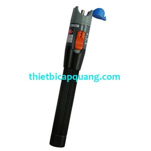 Bút soi quang BML207 giá tốt