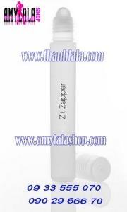 Bút trị mụn hiệu quả nhanh Zit Zapper (Made in USA) - 0933555070 - 0902966670 :