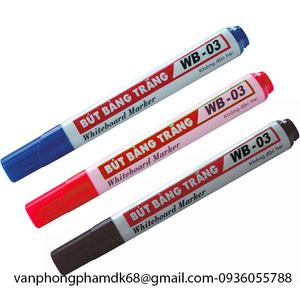 Bút viết bảng TL -WB03