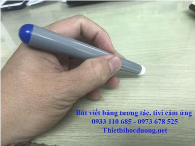 Bút viết màn hình tương tác