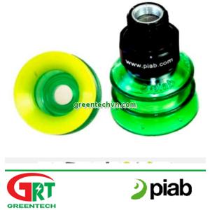 BX110P.5K.G40W.F   Piab   Núm hút Piab BX110P.5K.G40W.F   Piab Việt Nam