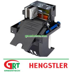 C-56 | Hengstler C-56 | Industrial Receipt Printers | Máy in hoá đơn công nghiệp