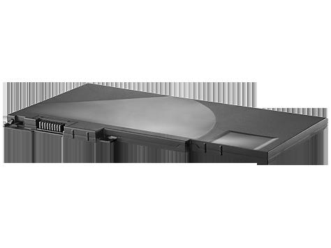Pin (battery) laptop HP EliteBook 840 850 G1 G2 ZBOOK 14 E7U24AA CM03XL chính hãng original