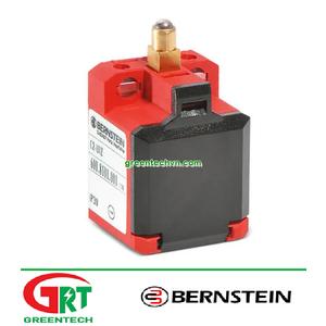 C2 series | Bernstein C2 series | Công tắc an toàn | Safety limit switch | Bernstein Vietnam