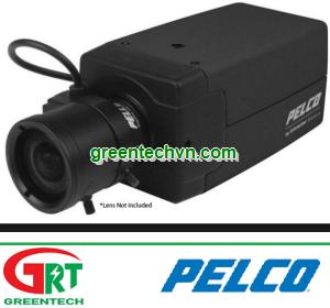Camera Pelco C20-DN-6X | Đại lý Pelco C20-DN-6X tại Việt Nam
