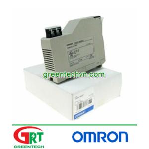 C200H-RM201 | I/O Master Module | Mô-đun chính I / O | Omron Việt Nam