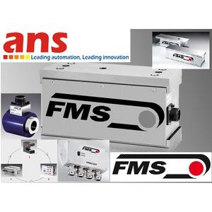 C203.500.17, EMGZ306A, FMS-technology VIETNAM, đại lý FMS-technology VIETNAM