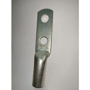 Đầu cốt đồng ép 2 lỗ (185mm2)