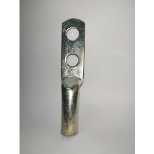 Đầu cốt đồng ép 2 lỗ (95mm2)