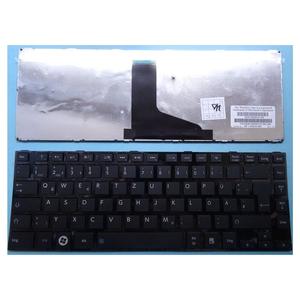 bàn phím laptop toshiba M840
