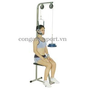 Ghế ngồi kéo cổ CA-3010
