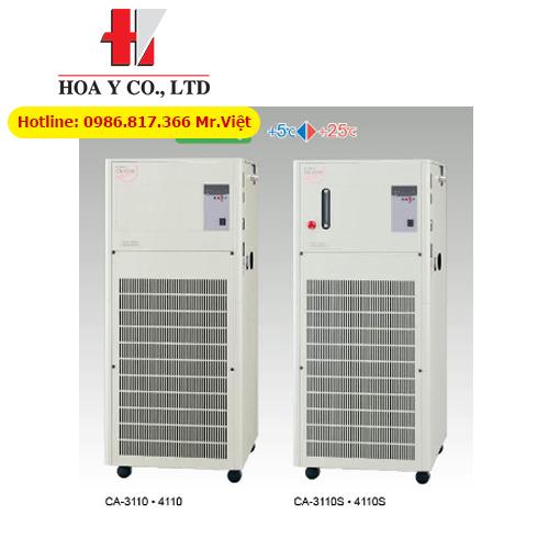 Bể làm lạnh tuần hoàn CA-4310 Eyela