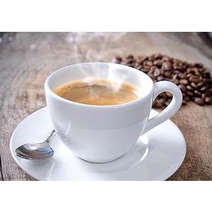 Cách giúp bạn có được một ly cafe hòa tan ngon nhất
