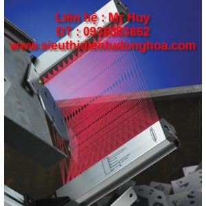 Cảm biến Banner LX3ESR LX3RSR LX6ESR LX6RSR LX12ESR LX12RSR LX24E LX24R