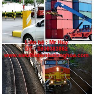 Cảm biến Banner QT50R-UK-RH QT50R-US-AF2W QT50R-ES-AF2W QT50R-UK-AF2W