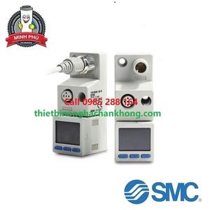 CẢM BIẾN HIỂN THỊ 3 MÀN HÌNH SMC - PSE300AC