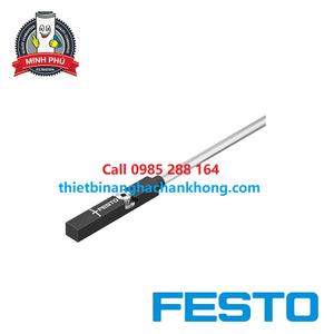 CẢM BIẾN TIỆM CẬN FESTO SMTSO-1-PS-S-LED-24