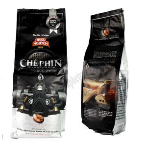 Cà phê Chế phin 5 Trung Nguyên 500gram