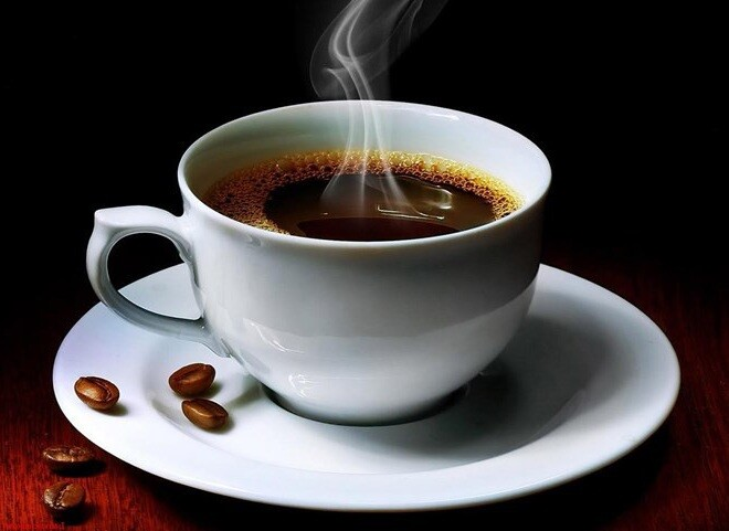 Cà phê chế phin