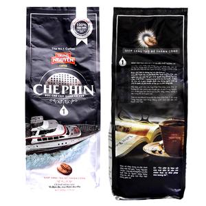 Cà phê Chế phin 1 Trung Nguyên - 500 gram