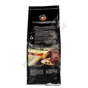 Cà phê Chế phin 4 Trung Nguyên 500gram